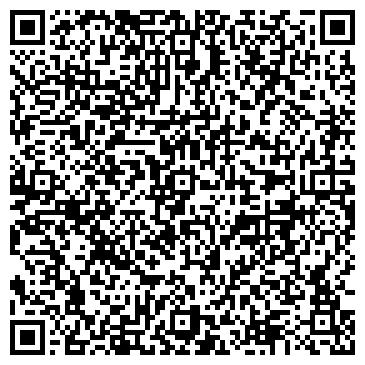 QR-код с контактной информацией организации Костюк М.С., ЧП