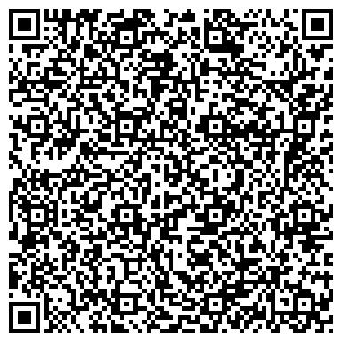 QR-код с контактной информацией организации iZuminka(Изюминка), OOO