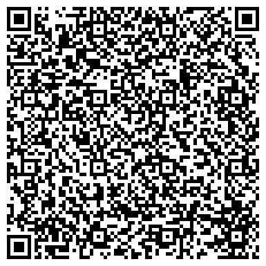 QR-код с контактной информацией организации Топорков А.Н., ЧП (Белый Слон)