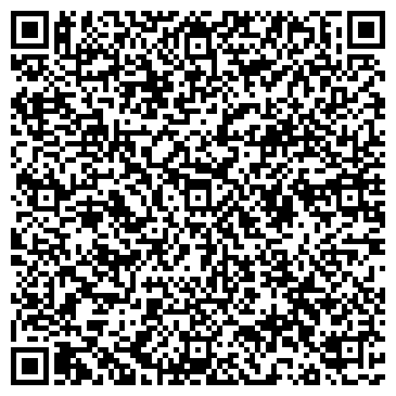 QR-код с контактной информацией организации Урсу Юрий Василевич, ЧП