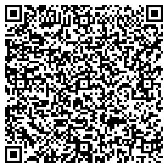 QR-код с контактной информацией организации Musicbag, ООО