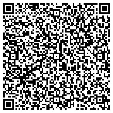 QR-код с контактной информацией организации НПП Технология , ООО