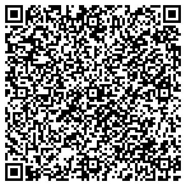 QR-код с контактной информацией организации Дубовая, ФЛП