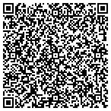 QR-код с контактной информацией организации Тылькун А.В., ЧП