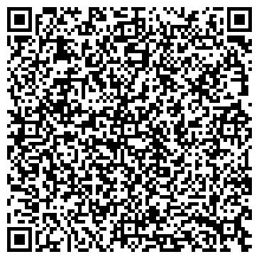 QR-код с контактной информацией организации Пеллета Пак, ООО