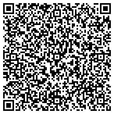 QR-код с контактной информацией организации Завод Антенна, ЗАО