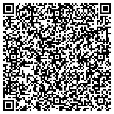 QR-код с контактной информацией организации Омельчук А.В., СПД