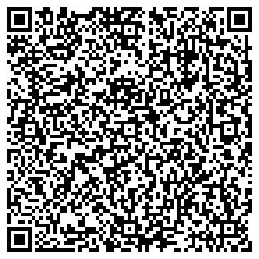 QR-код с контактной информацией организации Гуртовня посуды и подарков,ЧП