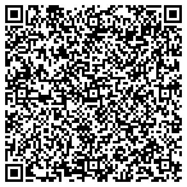 QR-код с контактной информацией организации Караконстантин, ЧП