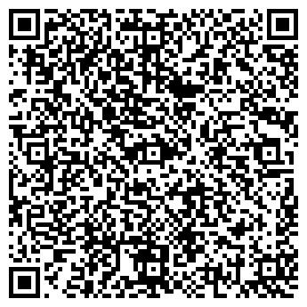 QR-код с контактной информацией организации Югконтейнер, ООО