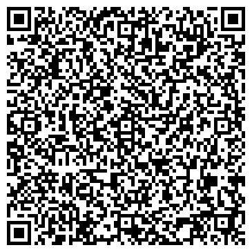 QR-код с контактной информацией организации Евро Ойл,СПД