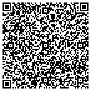 QR-код с контактной информацией организации Самохин А.В., ЧП