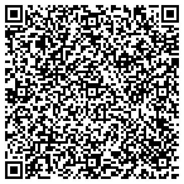 QR-код с контактной информацией организации РемТехСельМаш, ВСП, ОАО