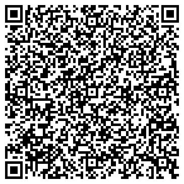 QR-код с контактной информацией организации ПропиленПак, ООО