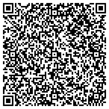 QR-код с контактной информацией организации Мкртчан, СПД
