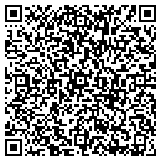 QR-код с контактной информацией организации Лищенко, ЧП