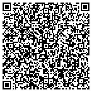 QR-код с контактной информацией организации ООО ТЕХНОГАРАНТ