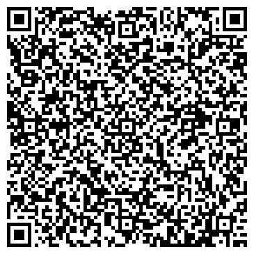 QR-код с контактной информацией организации Продажа контейнеров, Компания