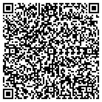 QR-код с контактной информацией организации Дишес, ЧП (Dishes)