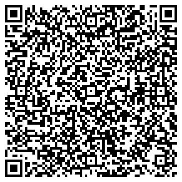 QR-код с контактной информацией организации Корнилевич В.П., СПД