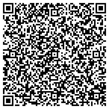 QR-код с контактной информацией организации ТЕХНОСЕРВИС ТРАСТ КОМПАНИ