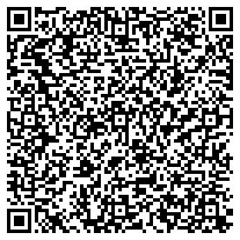 QR-код с контактной информацией организации Верпак Технолоджи, ЧАО