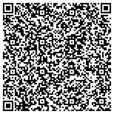 QR-код с контактной информацией организации Баграновский В.Н., СПД