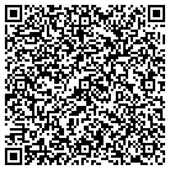 QR-код с контактной информацией организации ПП «Магнат Агро»