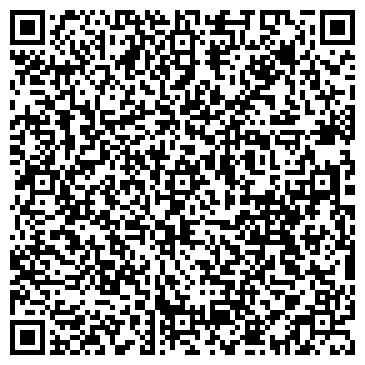 """QR-код с контактной информацией организации Салон-кофейня """"CoffeeSide"""""""