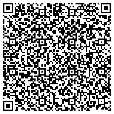 """QR-код с контактной информацией организации ООО """"Фуд Контейнер Интернешнл"""""""
