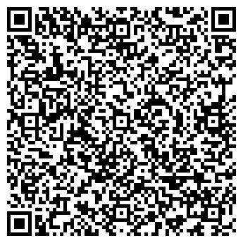QR-код с контактной информацией организации Китапалеми, ТОО