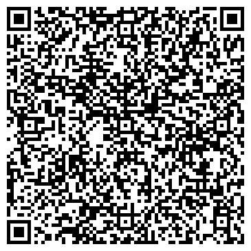 QR-код с контактной информацией организации Naz (Наз), ИП
