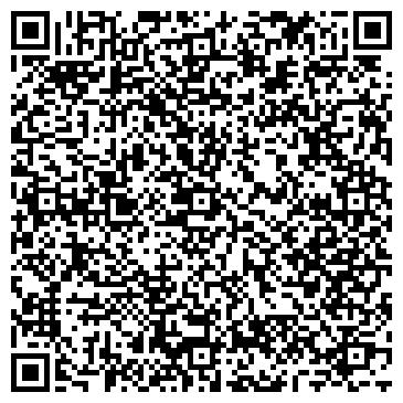 QR-код с контактной информацией организации Botanik.kz (Ботаник.кз), ТОО