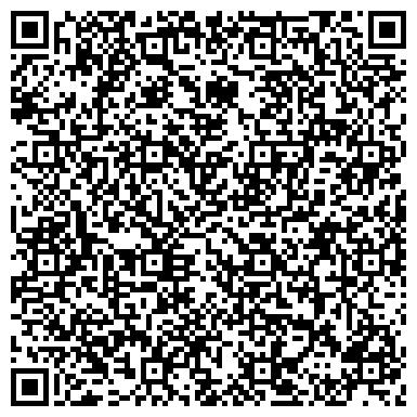 QR-код с контактной информацией организации МЕТАЛЛОРЕМОНТ, РЕМОНТ КОЖГАЛАНТЕРЕИ И ОБУВИ