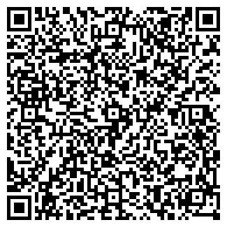 QR-код с контактной информацией организации Altur Group (Алтур Групп),ТОО