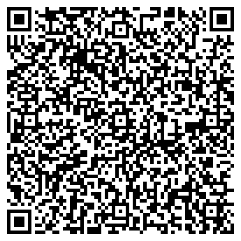 QR-код с контактной информацией организации ЛМП-ИНЖИНИРИНГ