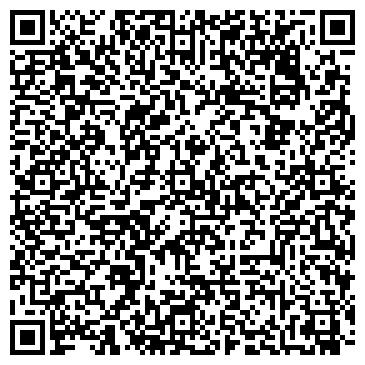 QR-код с контактной информацией организации Еламед, ТОО
