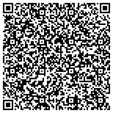 QR-код с контактной информацией организации БатысМунайГазЖабдыктары,ТОО