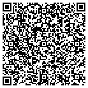 QR-код с контактной информацией организации Каратаева С.К., ИП