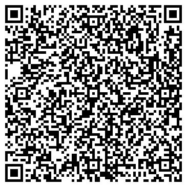 QR-код с контактной информацией организации TM-Plast (ТМ-Пласт),TOO