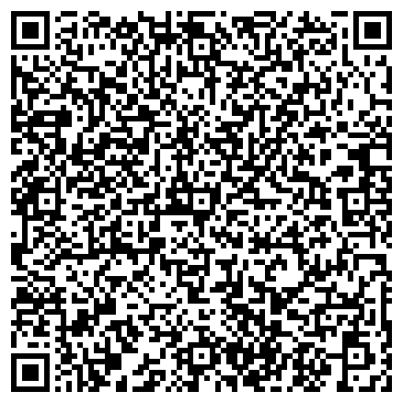 QR-код с контактной информацией организации Expert Service (Эксперт Сервис), ИП