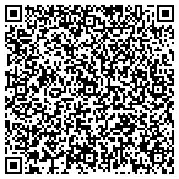 QR-код с контактной информацией организации GPI group (ГПИ груп), ТОО