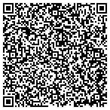 QR-код с контактной информацией организации Ardo plast (Ардо пласт), ТОО