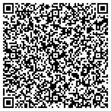 QR-код с контактной информацией организации Global Pack kz (Глобал Пак кз), ТОО