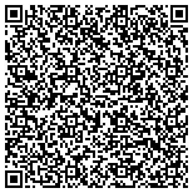 QR-код с контактной информацией организации Егоров В.А., ИП