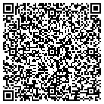 QR-код с контактной информацией организации Recom Shelves Mobili, ТОО