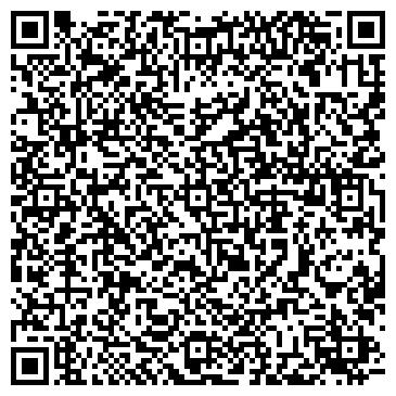 QR-код с контактной информацией организации Toro (Торо), ИП торговая компания