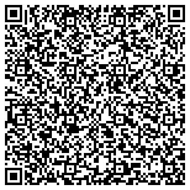 QR-код с контактной информацией организации Dishes Impire (Дишес Импайр), ТОО
