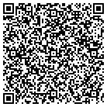 QR-код с контактной информацией организации ФЛ-П Набока И.В.