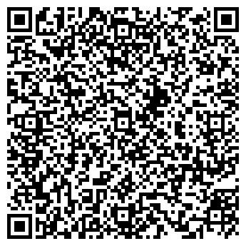 QR-код с контактной информацией организации АПС Групп, Компания